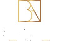 logotipo-bonfatti-advogados